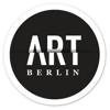 artberlin.de