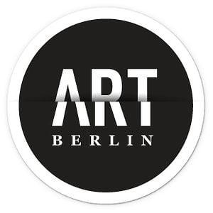 Profile picture for artberlin.de