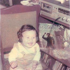 Profile picture for Joseph 孤狼 Morales
