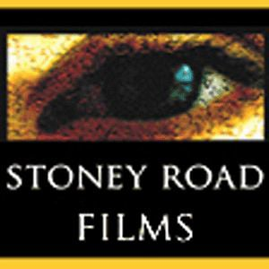 Profile picture for Stoney Road Films