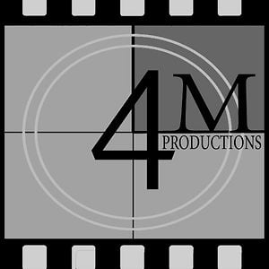 Profile picture for 4M Productions