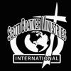 Scott Boatner Ministries Int.