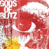 Gods of Blitz
