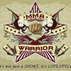 MMA Warrior