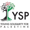 Young Solidarity for Palestine