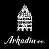 Arkadia & Co.
