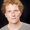 Maarten van der Ven