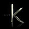 Grupo K