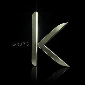 Profile picture for Grupo K