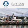 Húsavík Hotels