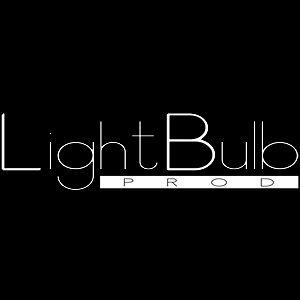 Profile picture for LightBulbProd