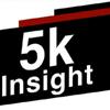 5k Insight