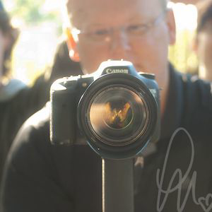 Profile picture for Jon Henry Productions