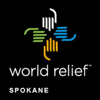 World Relief Spokane