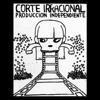 corteirracional