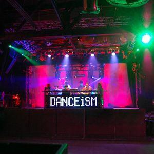 Profile picture for DANCEiSM