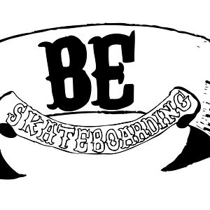 Profile picture for BE Skateboarding