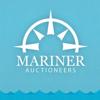 Mariner Auctioneers