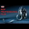 ROP PRO FILM