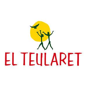 Profile picture for El Teularet