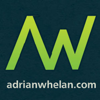 Adrian Whelan