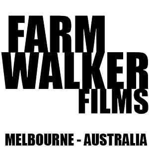 Profile picture for FARMWALKER FILMS