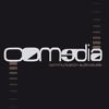COMedia Films