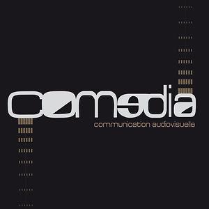 Profile picture for COMedia Films