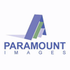 Paramount Images