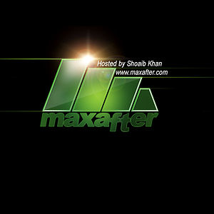 Profile picture for Maxafter
