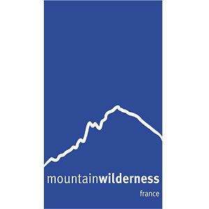 Profile picture for Mountain Wilderness