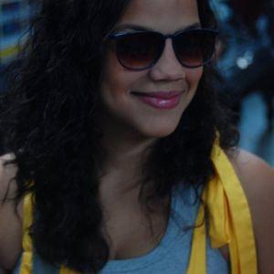 Profile picture for Debora Pessanha