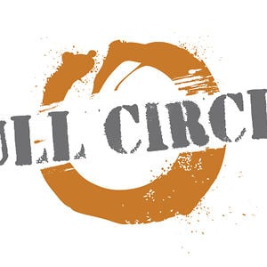 Profile picture for Full Circle