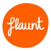 Flaunt Productions