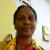 Lakshmi Phaniraj