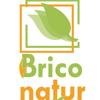 Briconatur