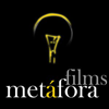 Metáfora Films