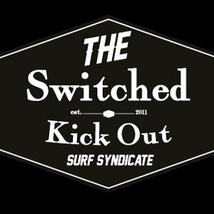 Profile picture for Switch Kick Out Surf Syndicate