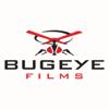 bugeyefilms