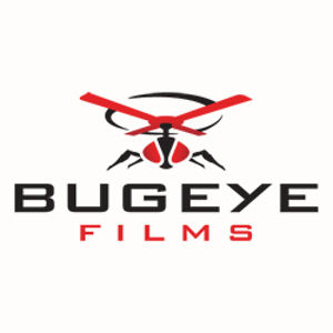 Profile picture for bugeyefilms