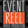 Event Reel Films