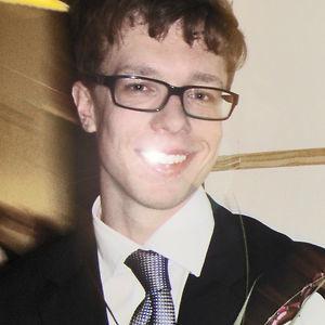 Profile picture for oszi