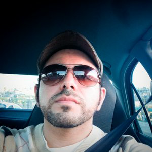 Profile picture for Emmanuel