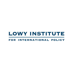 Profile picture for Lowy Institute for International