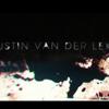 Justin van der Lek