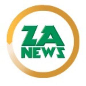 Profile picture for ZANEWS