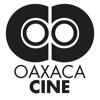 OaxacaCine