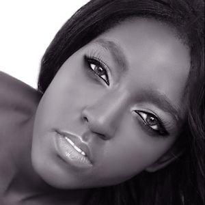 Profile picture for Michelle Paris