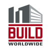 Build Worldwide