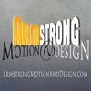 Armstrong Motion and Design